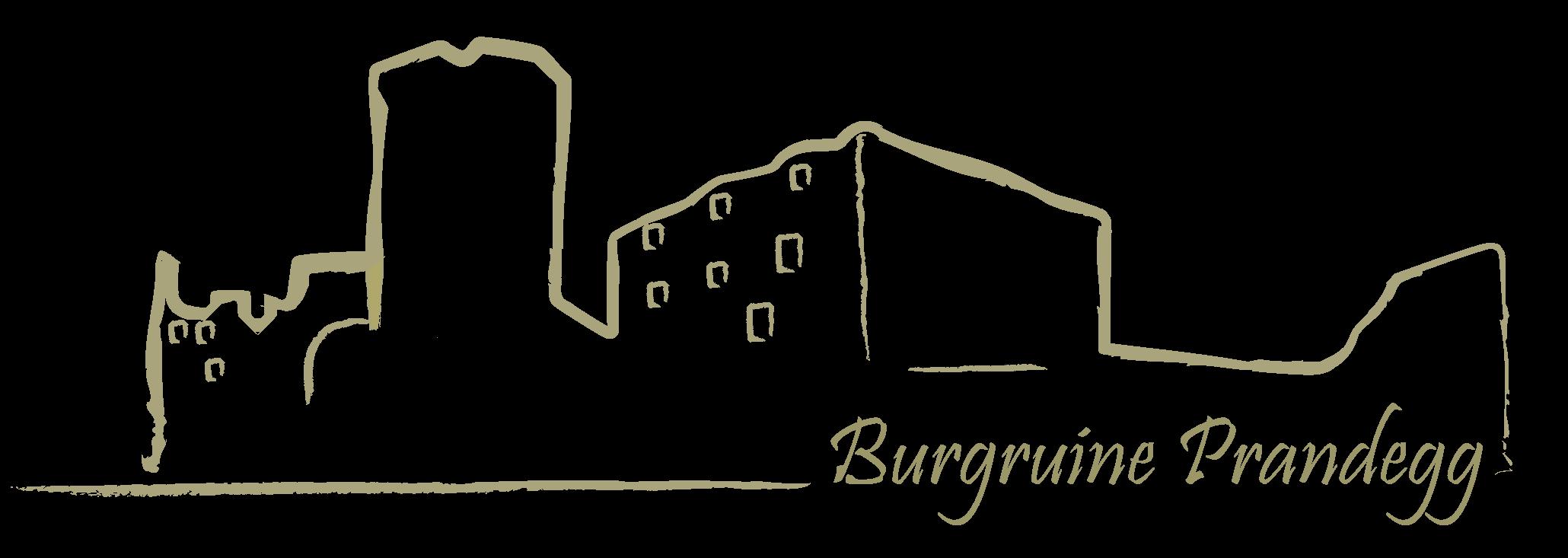 Burgruine Prandegg